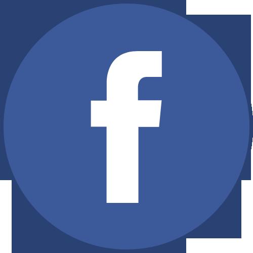 Facebook – Despierta y Entrena