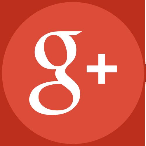 GooglePlus – Despierta y Entrena