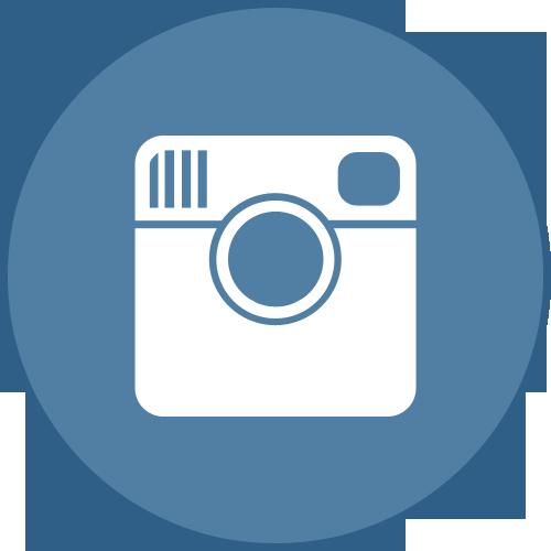 Instagram – Despierta y Entrena