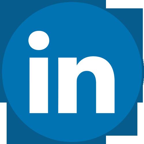 Linkedin – Despierta y Entrena