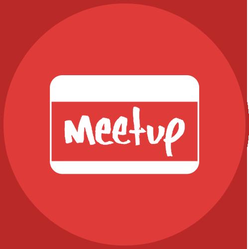 Meetup – Despierta y Entrena