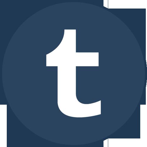 Tumblr – Despierta y Entrena