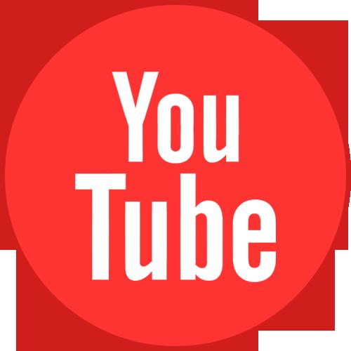 YouTube – Despierta y Entrena