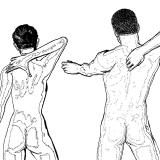 Reeducación postural y propiocepción – Despierta y Entrena