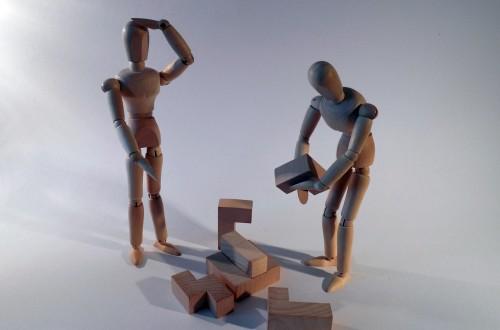 Mentoring – Despierta y Entrena