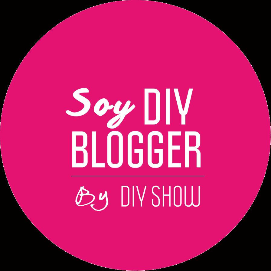 Soy DIY Blogger – Despierta y Entrena