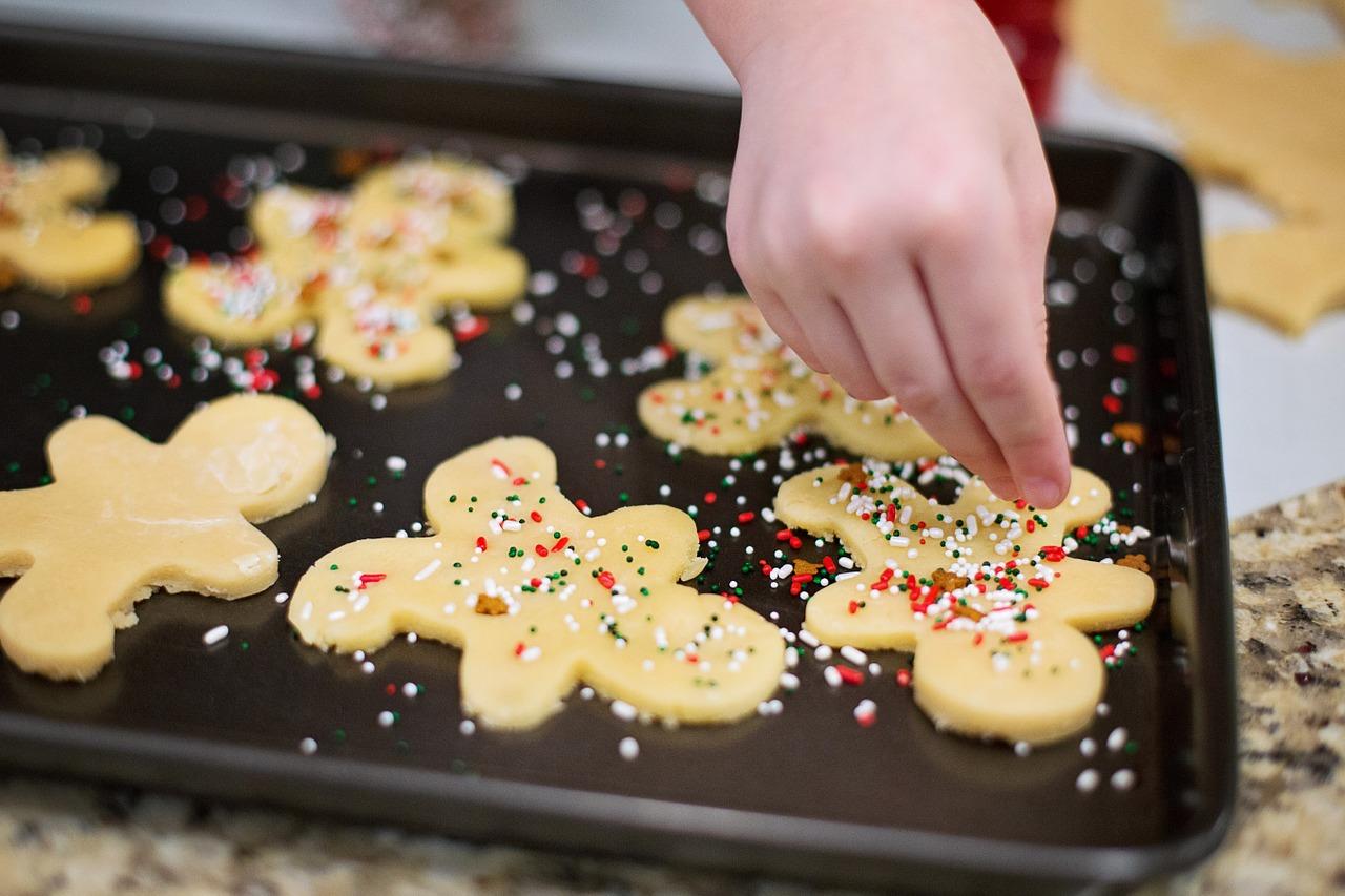 cuidado con las comilonas de navidad – blog despierta y entrena