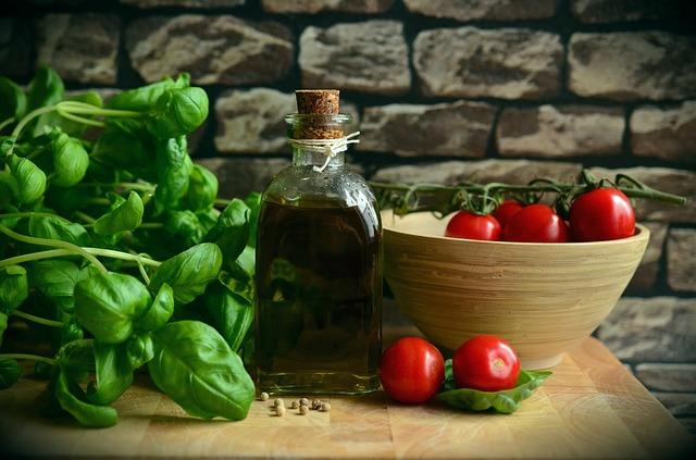 salsas caseras saludables – blog despierta y entrena
