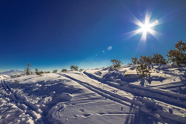 correr con frío en invierno – blog despierta y entrena