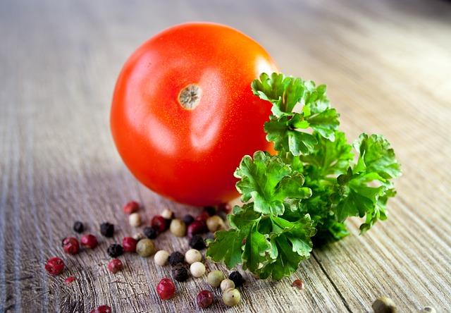 salsas caseras saludables blog despierta y entrena