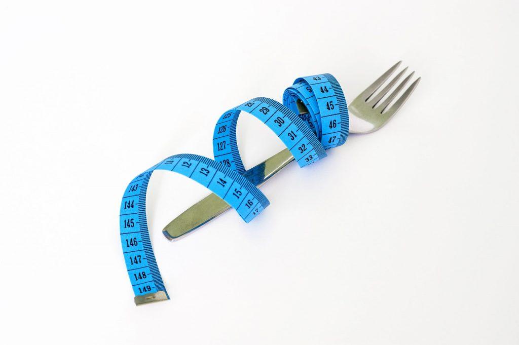 dieta ayuno intermitente