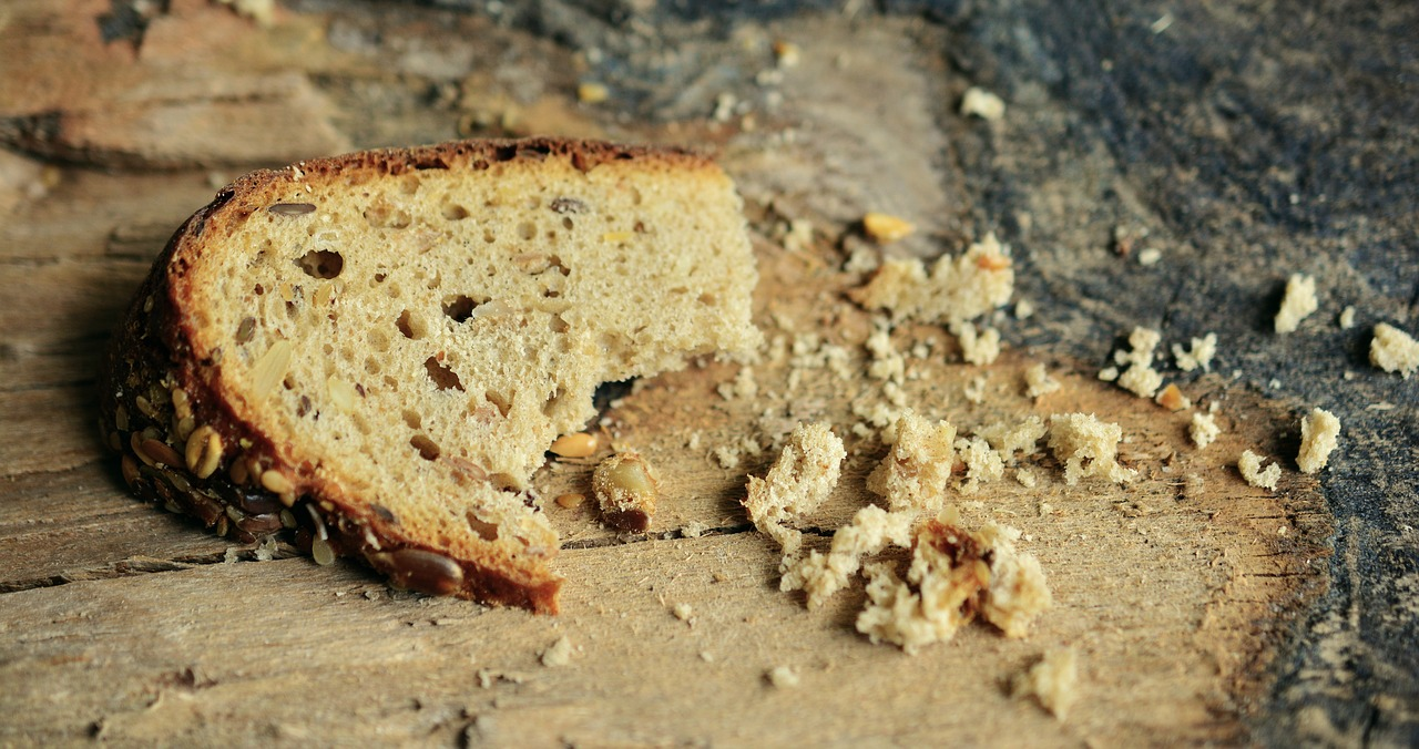 Ayuno intermitente: la no-dieta en boca de todos – Blog Despierta y Entrena
