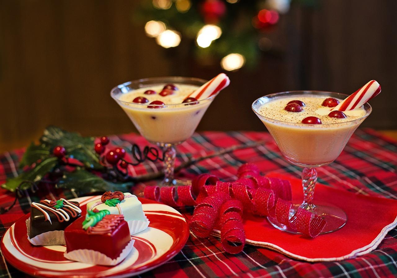 Consejos para comer menos en Navidad – Blog Despierta y Entrena